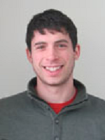 Ethan Lippmann