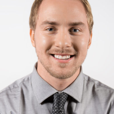 Brett Napiwocki